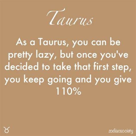 taurus in bed the 25 best taurus men in bed ideas on pinterest taurus