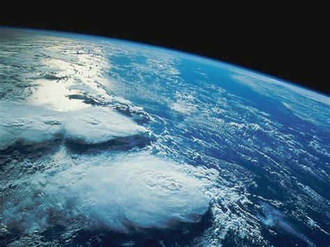Free wallpaper, Earth