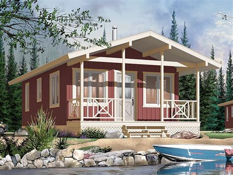 cabin house plans with photos woodwork cabin house plans with photos pdf plans