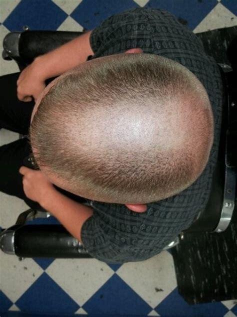 landing strip hair images 69 best flattop images on pinterest