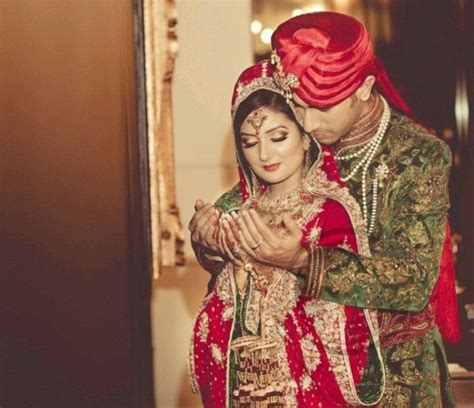 And Groom Photoshoot by Indian Wedding Photography Poses And Groom Www