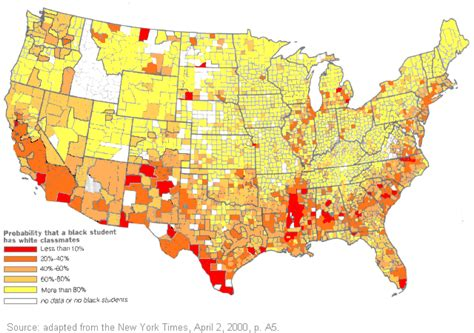 map us schools oliver s twist 187 martin luther king jr s not yet