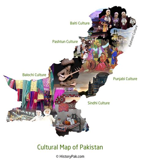 the west country a cultural history books culture history pak