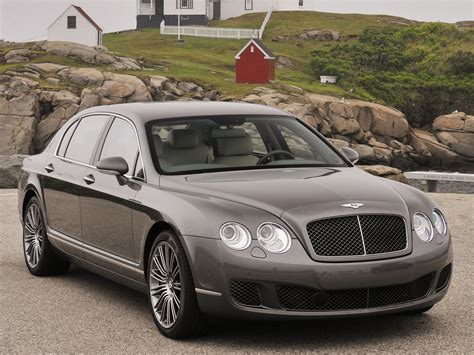 small engine service manuals 2008 bentley continental flying spur auto manual service manual how to change waterpump 2008 bentley continental flying spur removing mirror
