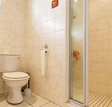 Shower Doors Pretoria Shower Basin Glass Frameless Shower Doors Semi 900mm Quadrant Shower Suite Bathroom Cabinets