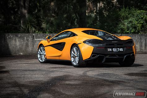 orange mclaren rear 100 orange mclaren rear 2018 mclaren 720s color