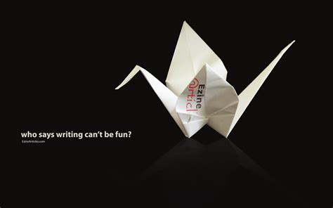 computer origami origami bird hd wallpaper for desktop background best hd