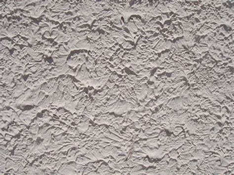 wall texture designs white plaster wall texture mgt design