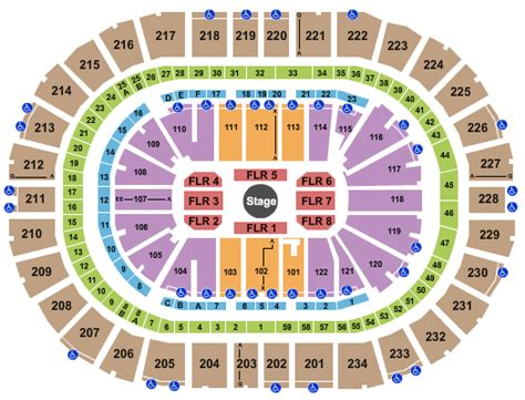 kevin hart pittsburgh kevin hart pittsburgh tickets 2018 kevin hart tickets