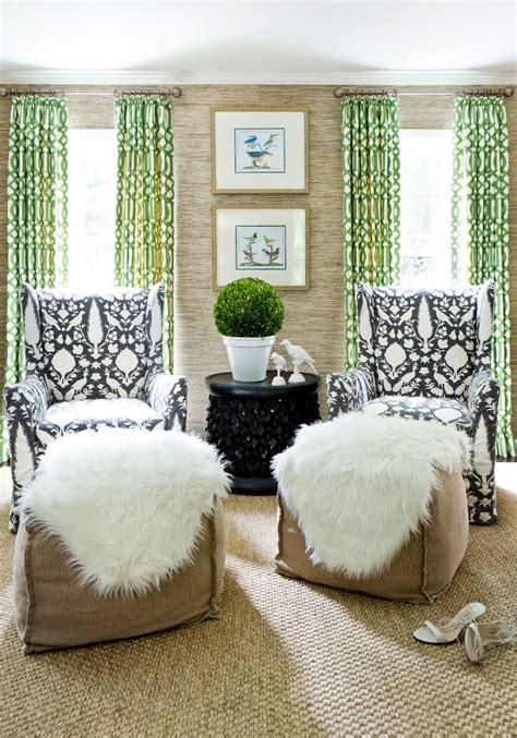 house  interior designer melanie turner