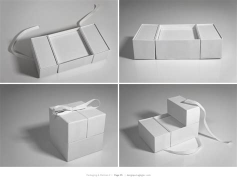 graphic design packaging templates packaging dielines ii the designer s book of packaging