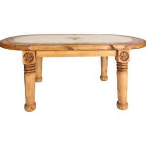 marble oval zespi rustic dining table