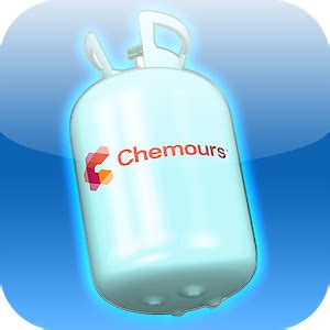 3mov mobile chemours pt calc apk to pc android apk