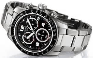 Watches Images Top Things To Look For In A Luxury Part 1 Entry