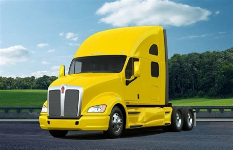 kenworth w700 kenworth and reviews top speed