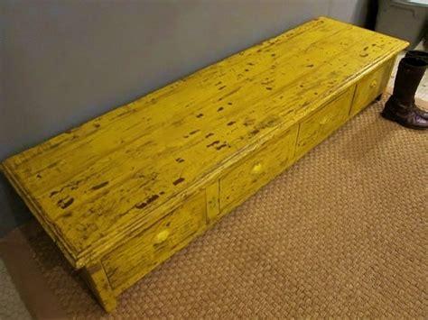 low storage bench low storage bench crafts diy pinterest