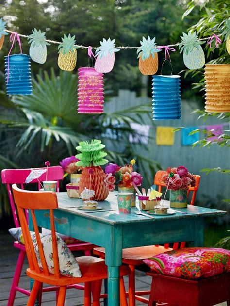 decorazioni giardino fai da te decorazioni fai da te per un giardino dal design originale