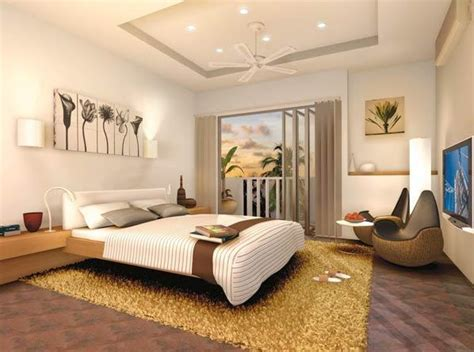 bedroom color for good sleep design ideas unique best gharexpert team blog lighting colors in master bedroom