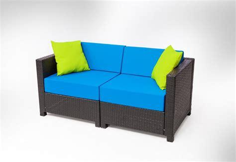 wicker sofa set indoor 7pc luxury black wicker patio sectional indoor outdoor
