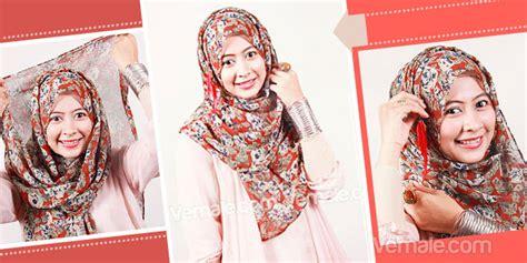 tutorial hijab segitiga casual hijabers tutorial sakinah hijab tutorial turban mohawk