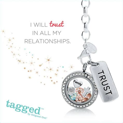 Origami Owl Cross Charm - 27 best images about tagged collection on
