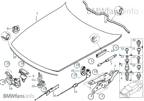 bmw e86 stereo wiring diagram bmw stereo repair wiring