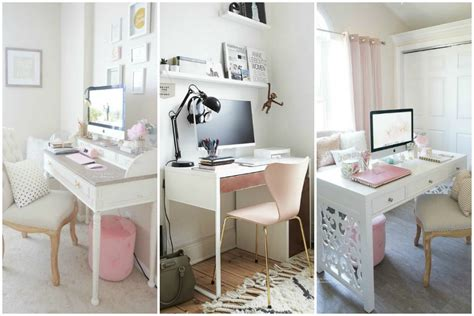 best work from home desks the best home office desks for your space holly homer