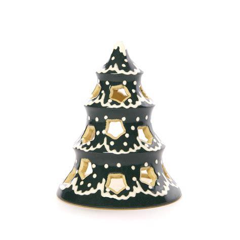 t 246 pferei arnold weihnachtsbaum klein t 246 pferei produkte