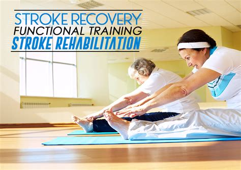 the stroke of an artist a fitness trainer s journey with a stroke survivor a story of inspiration knowledge and when physical therapy ends books stroke recovery functional for stoke
