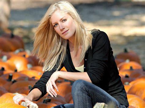 Is Heidi Montag Overdosin by Heidi Heidi Montag Wallpaper 1235546 Fanpop
