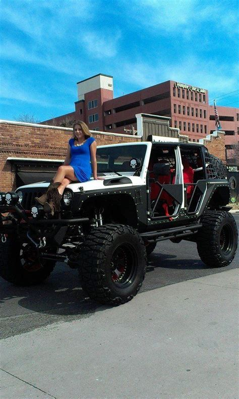 jku jeep truck black white jeep jku jeep pinterest love the