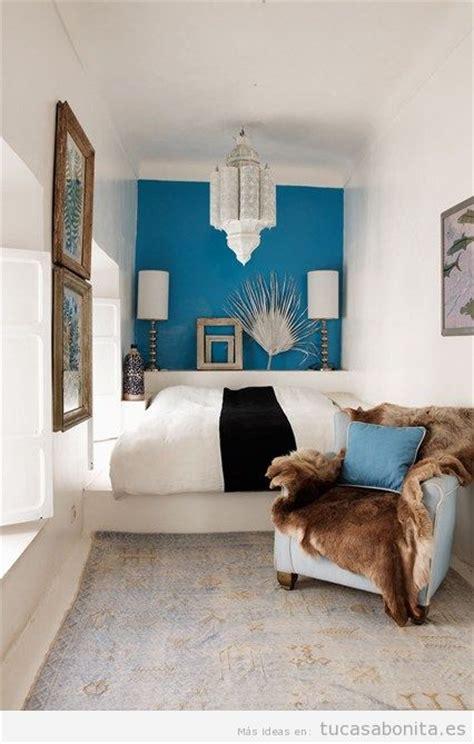 decorar paredes habitacion matrimonio ideas para amueblar y decorar una habitaci 243 n de matrimonio