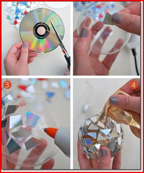 crafting projects for adults diy craft projects for adults project edu hash