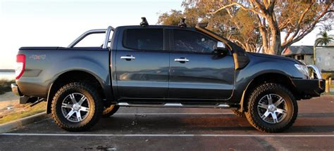 Ford Ranger Rims For Sale Ford Ranger Rims Ford Ranger Wildtrak Rims For Sale