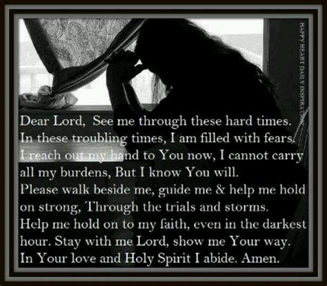 Help Me To Find My Help Me Lord Beautiful Prayers