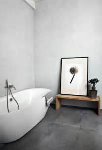 badezimmer grau 1001 ideen f 252 r badfliesen modern und f 252 r einen