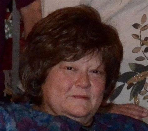 obituary of carol ferraro vorhees ingwerson funeral home