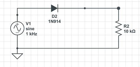 voltage across resistor oscilloscope voltage across resistor oscilloscope 28 images basic oscilloscope operation ac electric