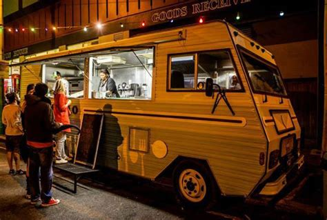 the best sale of van in south africa 20 of the finest food trucks in south africa
