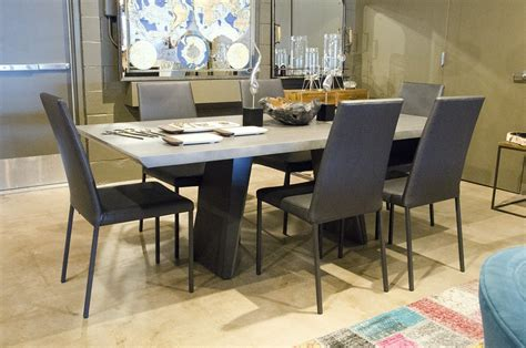 timeless furniture timeless oak dining table by trica furniture at solid
