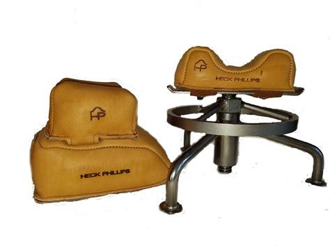 shooting bench rests heck phillips bench rest rifle shooting at its finest