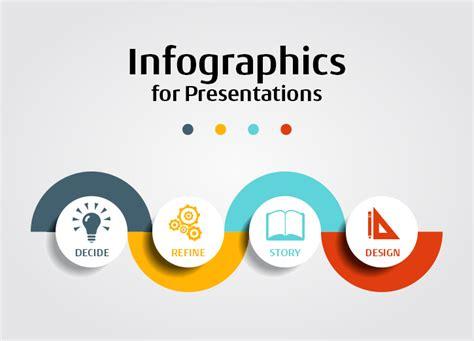 business powerpoint presentation infographics tips eslide
