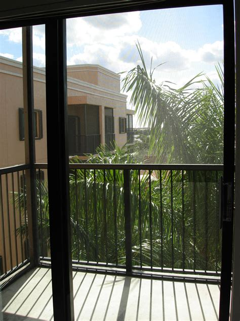 pembroke pines fl photo gallery pembroke pines fl photo gallery