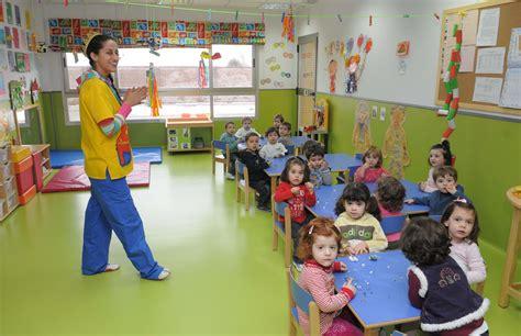 imagenes infantiles escuela nueva guarder 237 a municipal en centro ayuntamiento de madrid