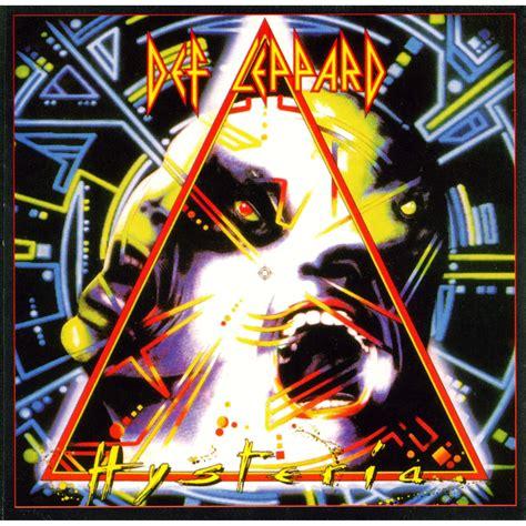 def leppard animal mp hysteria deluxe edition cd1 def leppard joe elliott