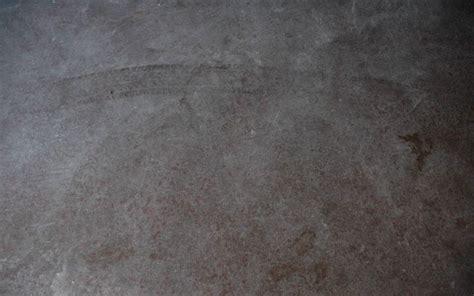 pavimenti in argilla galleria pavimenti in argilla