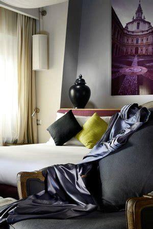 mario de fiori 37 mario de fiori 37 hotel roma prezzi 2017 e recensioni