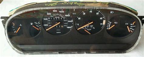 download car manuals 1986 porsche 944 instrument cluster porsche 928 instrument cluster wiring diagram triumph spitfire wiring diagram wiring diagram