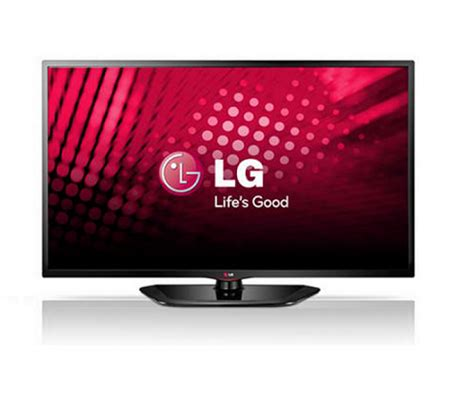 Perbaikan Led Tv Lg lg led tv png www pixshark images galleries with a