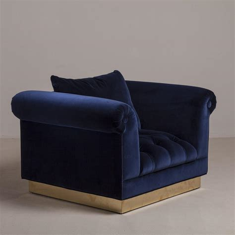 bespoke armchairs the deep buttoned armchairs by talisman bespoke talisman